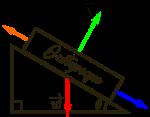 ocotepeque-icono