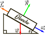 olancho-icono