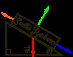santa barbara-icono