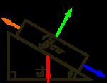 yoro-icono
